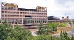 Sitz Europäischer Gerichtshof