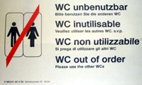 wc_bahn